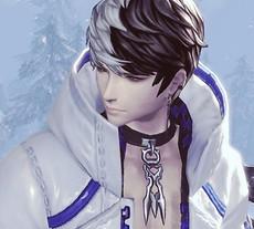 ♪ 겨울나기