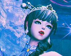 ♬ A flower fairy