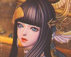 [♬] Cleopatra