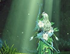 [♬] Elf