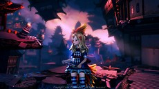 [♬] Alice Madness Returns