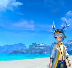 -sea trip-