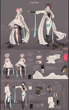 북미유럽 블소 2019 디자인 콘테스트.JPG