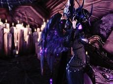 [♬] 흑호날개2