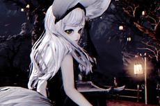 [린녀] 귀도시 스샷